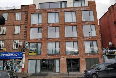 42 Well Street, London, Offices For Sale - 206435_1.jpg - More details and enquiries about this property