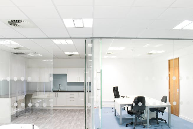 Nexus, 4 Brindley Road, Manchester, Office To Let - IMG_9700-2.jpg