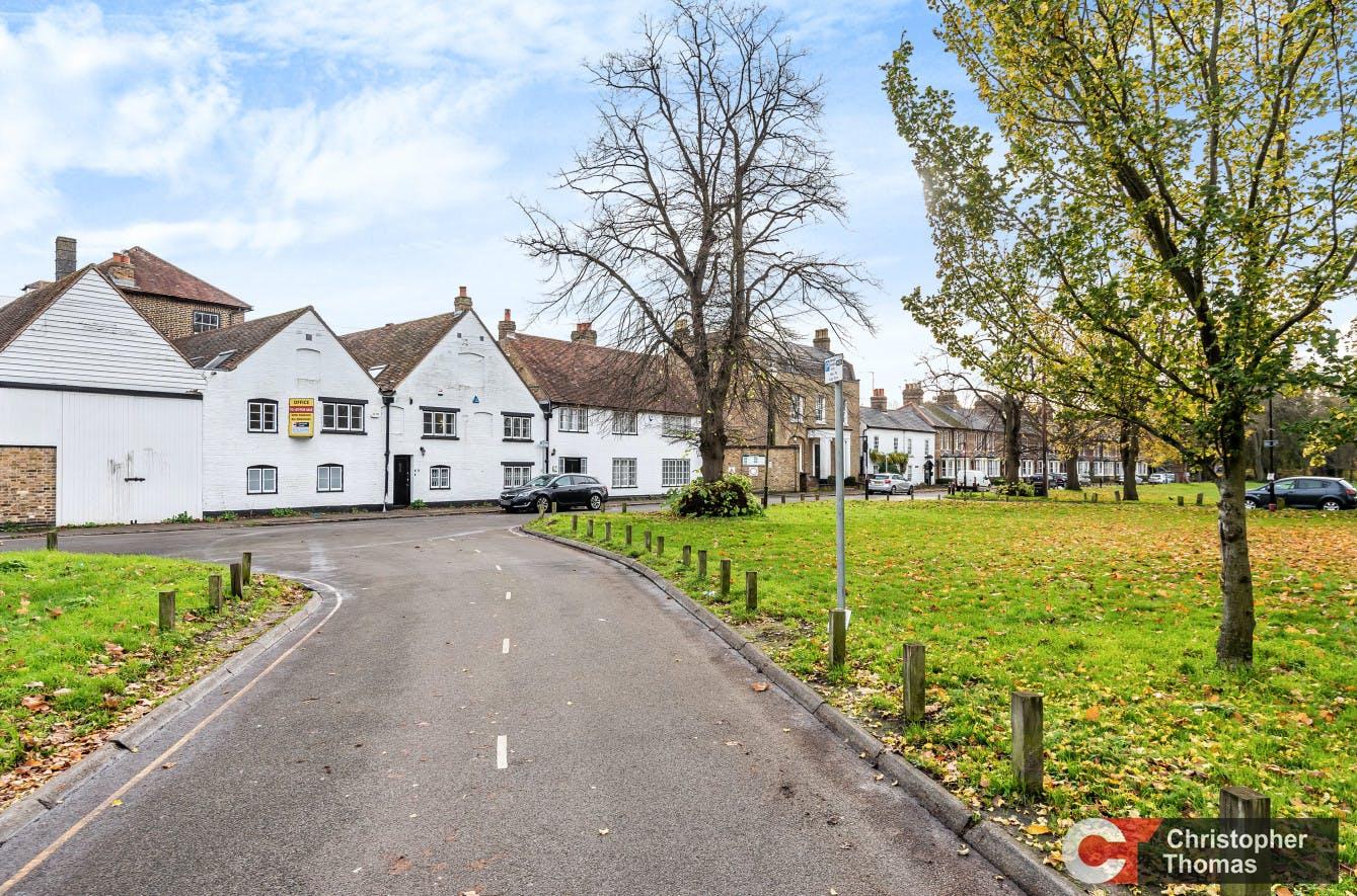 3 Britannia Court, The Green, West Drayton, Development / Residential / Office For Sale - 209b8d89ddc442ee92eaddfa220d266b.jpg