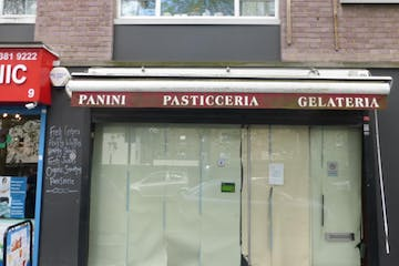 Basement And Ground Floor, 11 Barons Court Road, London, Retail To Let - Picture2.png