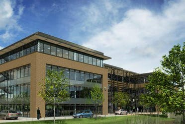 Plot C, Glory Park Avenue, High Wycombe, Offices To Let - 1213325.jpg - More details and enquiries about this property