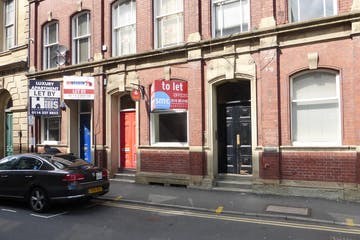 52 Bank Street, Sheffield, Offices To Let - 52_Bank_Street_Sheffield_SMC_Chartered_Surveyors_Commercial_Property_Agents_1.JPG