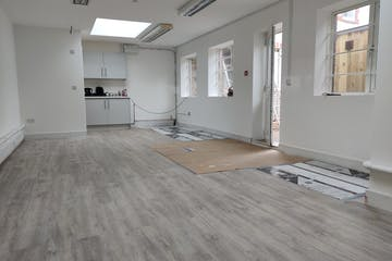 11 North Road, Lancing, Office To Let - IMG_20210312_103637.jpg