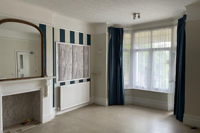 Krever House, Bexhill-on-Sea, Office / Residential For Sale - IMG_5514.JPG