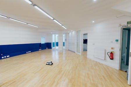Studio 10 Tiger House, Burton Street, London, Office To Let - Studio10TigerHouse03262021_001104.jpg