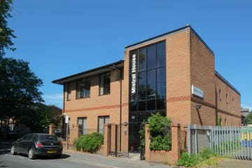 1st Floor Mistral House, 95 Maybury Road, Woking, Offices To Let - 8.jpg