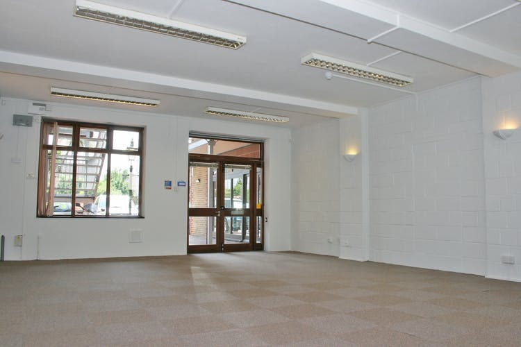 City Business Centre, Horsham, Office To Let - Horsham_Unit_6.jpeg