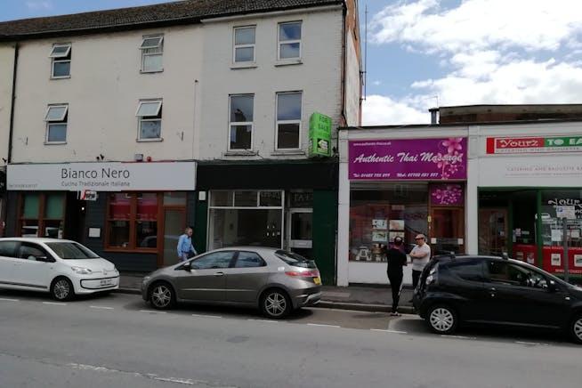 10 Bridge Street, Maidenhead, Retail / Offices / Investment For Sale - IMG_20200710_143948 002.jpg
