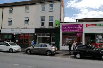 10 Bridge Street, Maidenhead, Retail / Offices / Investment For Sale - IMG_20200710_143948 002.jpg
