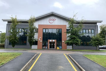 3 Benham Road, Southampton, Office To Let - tq2EIt8g.jpg