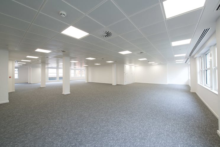 33 Blagrave Street, Reading, Office To Let - 7  part 2nd.jpg