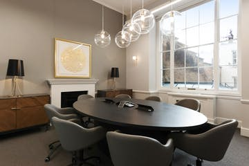 93-95 Gloucester Place, London, Offices / Offices To Let - URBAN WORK, London W1 picture No. 1