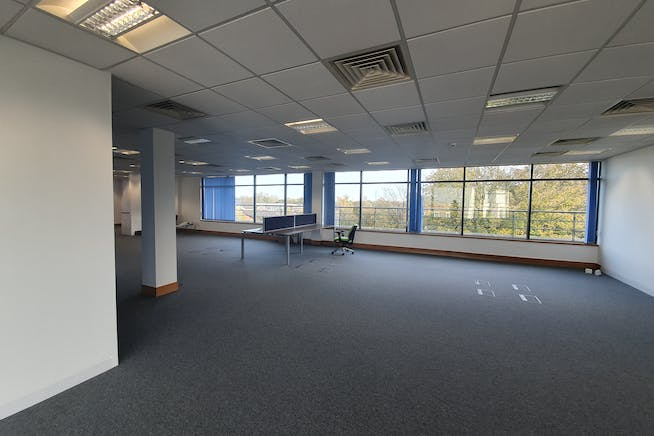 Charta House, Church Street, Staines-upon-Thames, Offices To Let - 20191104_093326 1.jpg