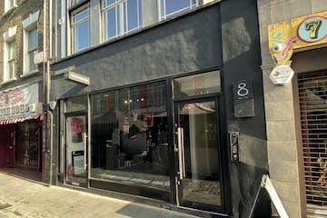 8 Berwick Street, London, Retail To Let - 8 Berwick Street Soho.jpg