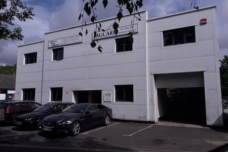 AGS, Southampton Road, Portsmouth, Industrial For Sale - main.jpg