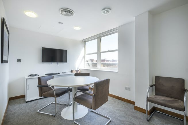 1 Vincent Square, Victoria, London, Office To Let - IW120820MH047.jpg