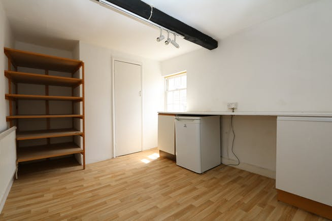 42A Upper High Street, Thame, Office To Let - IMG_9667.JPG