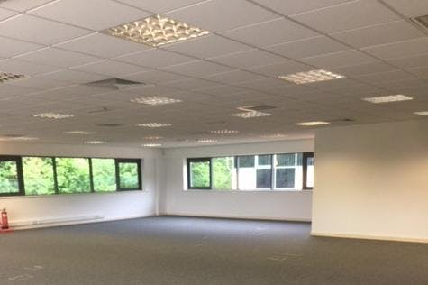 Navigation Business Park, Waters Meeting Road, Bolton, Office To Let - IMG_7640.JPG