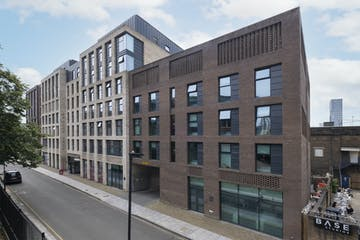 6 Tinworth Street, London, Offices To Let - IW090721HG002.jpg