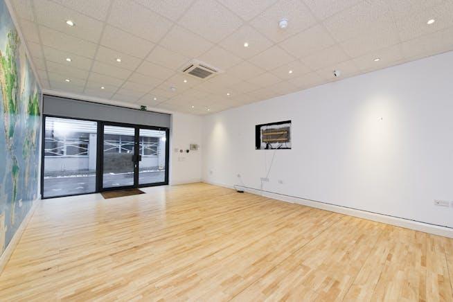 2 Heathmans Road, London, Sw6, Office For Sale - gdn@2 heathmans rd-1 low.jpg