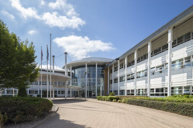 A2 (Ground Floor) Cody Technology Park, Ively Road, Farnborough, Offices, Warehouse & Industrial To Let - CODY_011.jpg