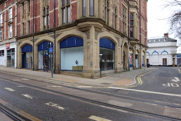 2 Church Street, Sheffield, Retail To Let - 2_Church_Street_Sheffield_Retail.JPG