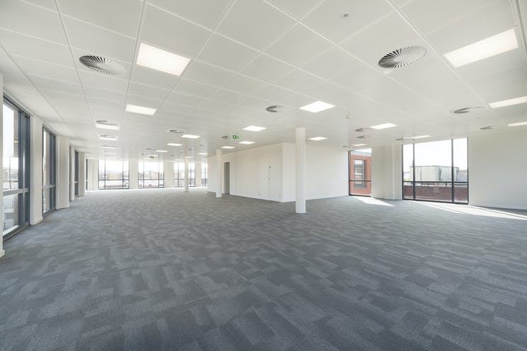 65 High Street, Egham, Offices To Let - Internal 6