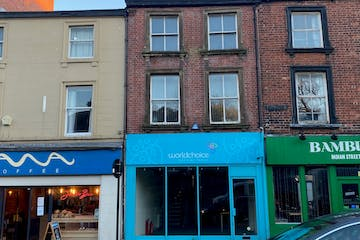 255 Fulwood Road, Sheffield, Offices / Retail To Let - 255 Fulwood RoadFront External 5.jpg