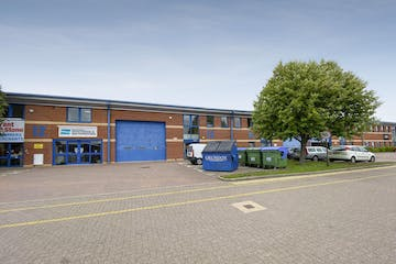 13-14 Thame Park Business Centre, Thame, Industrial To Let - NJ-4.jpg