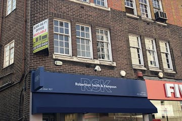 Ealing Chambers, The Broadway, Ealing, Offices To Let - CC Ealing.jpg