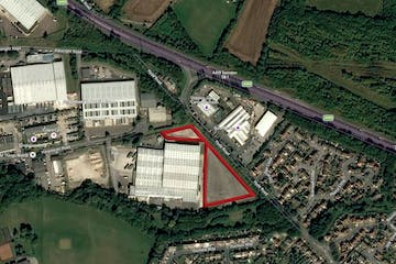 Hargreaves Road, Groundwell Industrial Estate, Swindon, Industrial To Let - Hargreaves.jpg