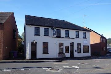 98-100 Flaxfield Road, Basingstoke, Retail For Sale - IMGP3181.JPG