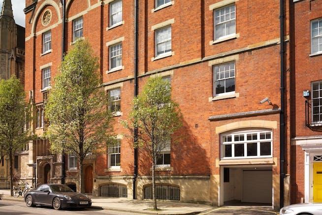 29 Farm Street, Mayfair, London, Serviced Office To Let - 006_Property.jpg