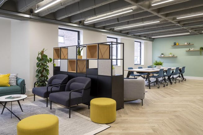 51-53 Great Marlborough Street, London, Offices To Let - 4th Floor00061024x683.jpg