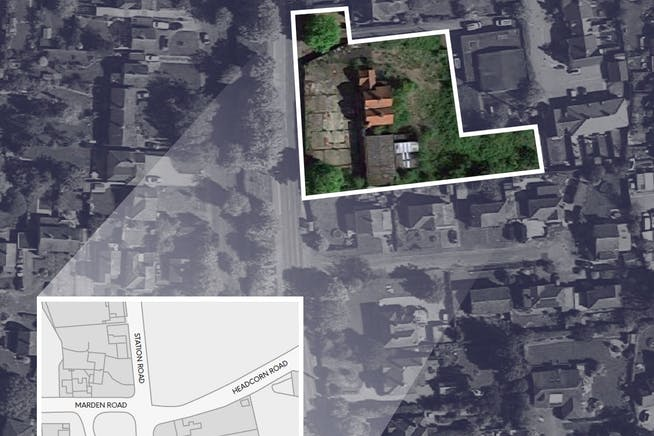 High Street, Staplehurst, Land For Sale - Screenshot 2020-07-07 at 16.54.39.jpg