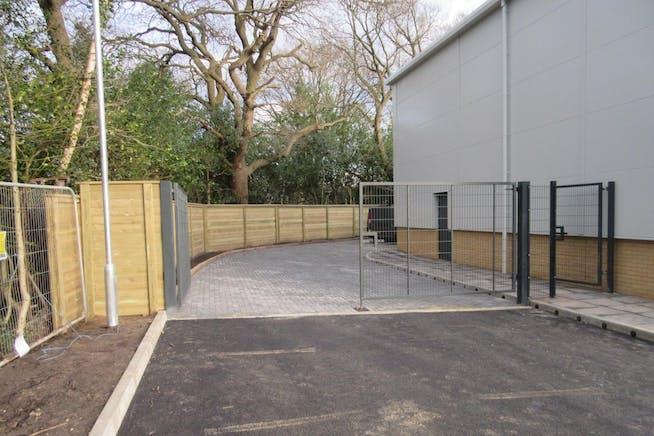 Unit 1, Kestrel Business Park, Kestrel Way, Woking, Warehouse & Industrial To Let - IMG_7929.JPG