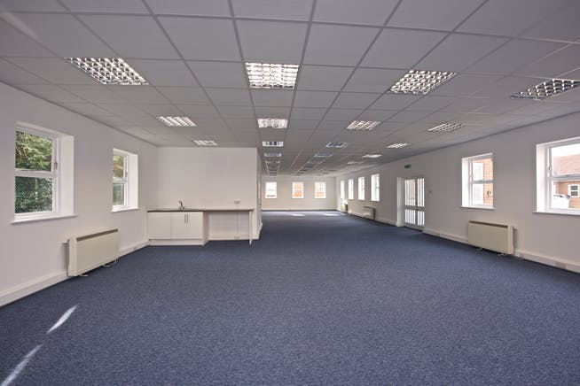 10 Grove Business Park, Maidenhead, Offices To Let - Copy of 5.jpg