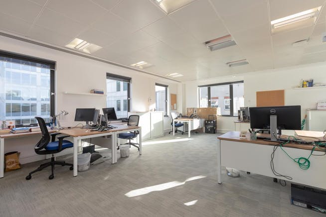 210 High Holborn, London, Offices To Let - High Holborn 210F5  10 of 161024x683.jpg