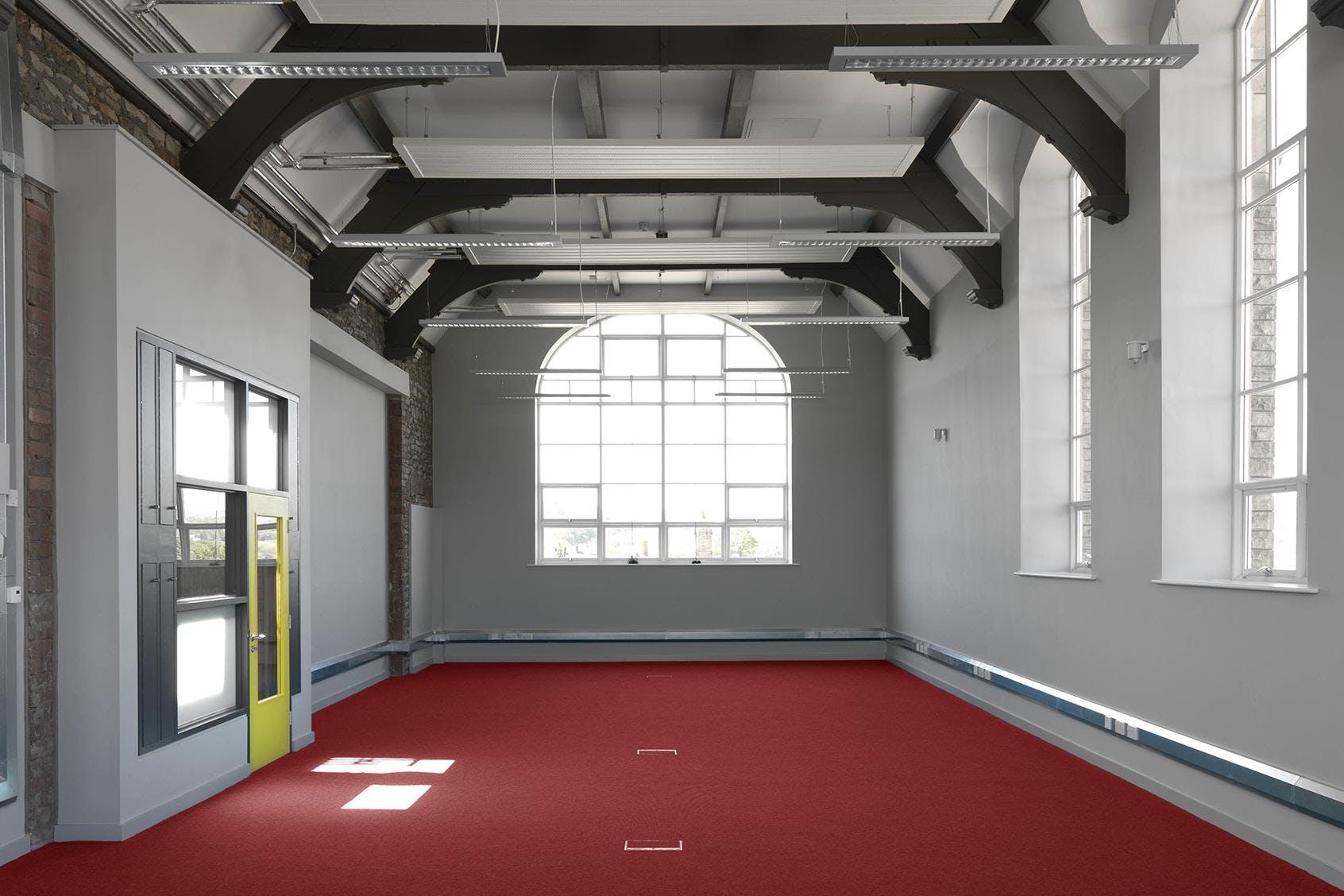 Sum Studios (Unit 22-23), 1 Hartley Street, Sheffield, Offices To Let - Sum-Studio 22-23-A-sml.jpg