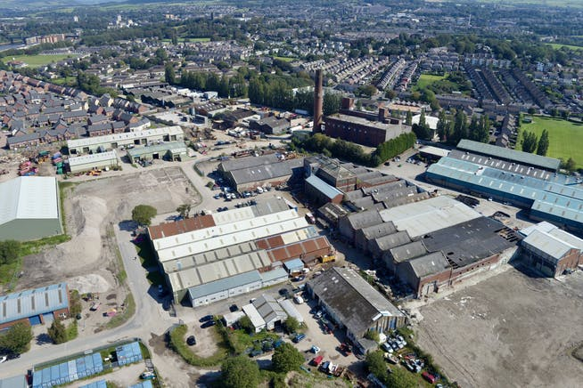 Lune Business Park, Ceres Way, Lancaster, Industrial To Let - YUN_0001.jpeg
