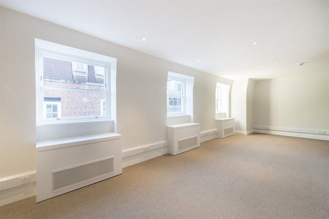 3 Duke of York Street, London, Office To Let - 020_Property (1).jpg