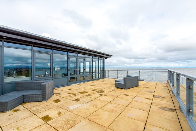 The Waterfront, Bourne May Road, Knott End On Sea, Residential For Sale - tw2-19.jpg