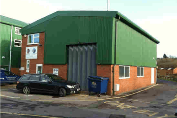 Unit 9 The Tanneries, Titchfield Industries, Fareham, Industrial To Let - image1.png