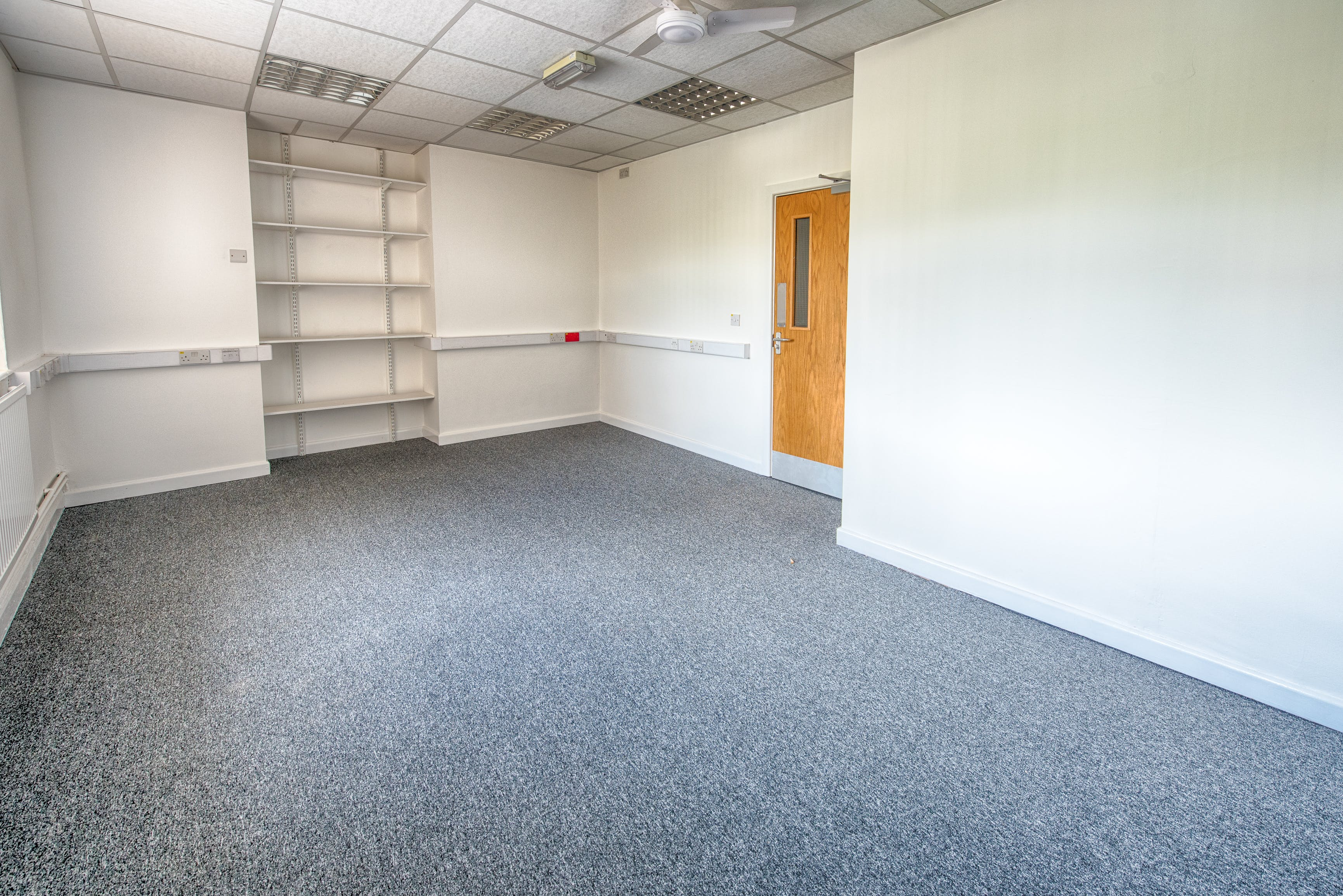 Building 5 New Hall Hey, Rossendale, Office To Let - Unit 5 - High Res-7.JPG
