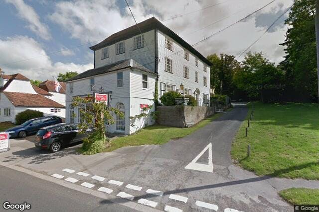 Oakside, Main Road, Rye, Land / Residential / Investment For Sale - Image from Google Street View - 150