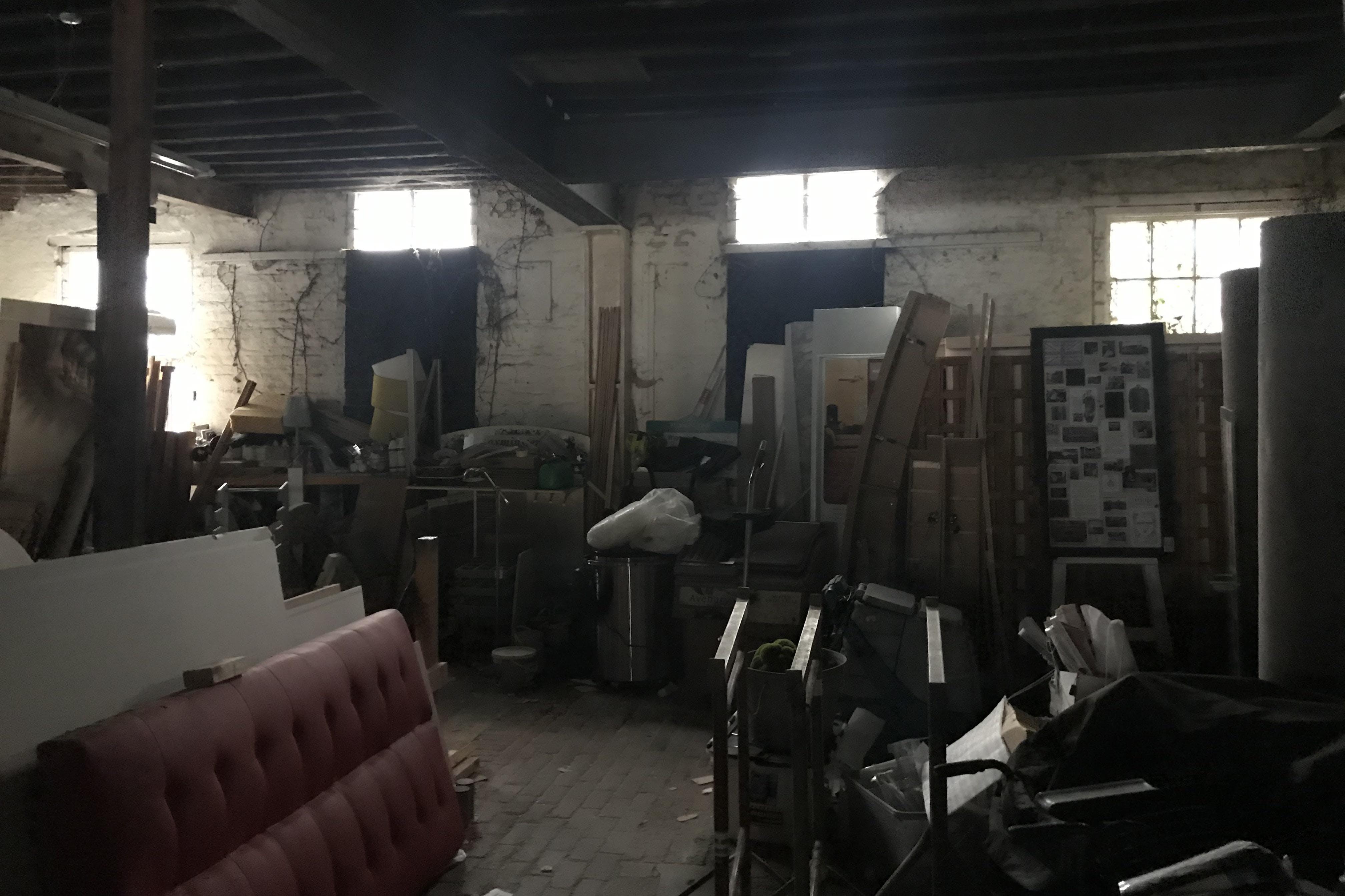 31 Earl Street, Hastings, Industrial For Sale - IMG_5372.jpeg