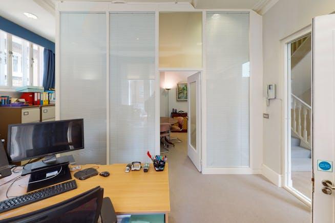 2 Cadogan Gate, London, Office To Let - 2 Cadogan Gate, Chelsea office.jpg