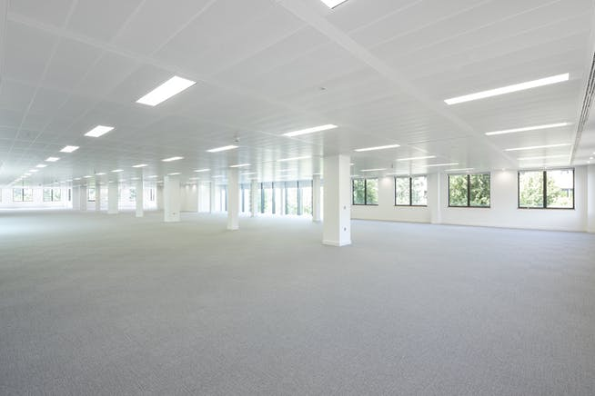 Ascent 1, Farnborough, Offices To Let - ASCENT_030[1].jpg
