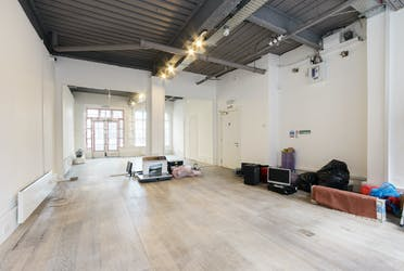 Bath House, London, Offices To Let - IMG_2529.JPG - More details and enquiries about this property