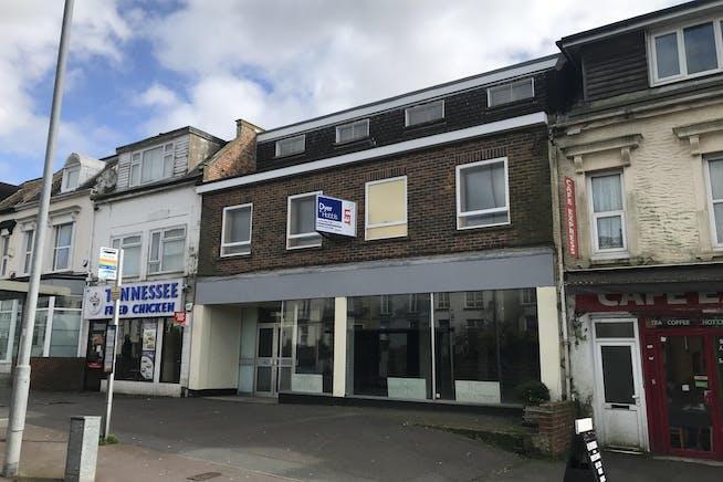 39-41 Sedlescombe Road North, St Leonards-On-Sea, Retail To Let - IMG_2968.JPG